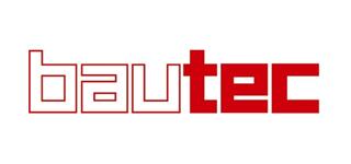 Bautec_logo