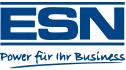 ESN_logo