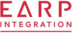 EARP Integration