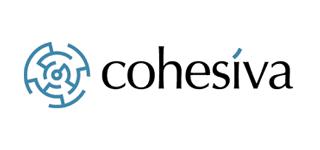 cohesiva_logo