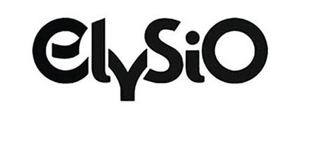 elysio