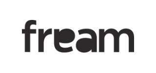 fream_logo