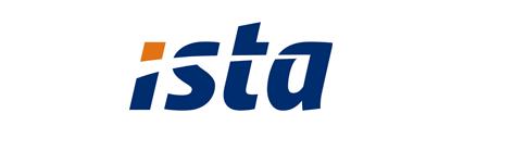 ista-icon-220x175
