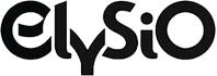 Elysio_logo