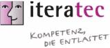 Iteratec_logo