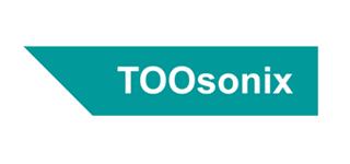 Toosonix_logo