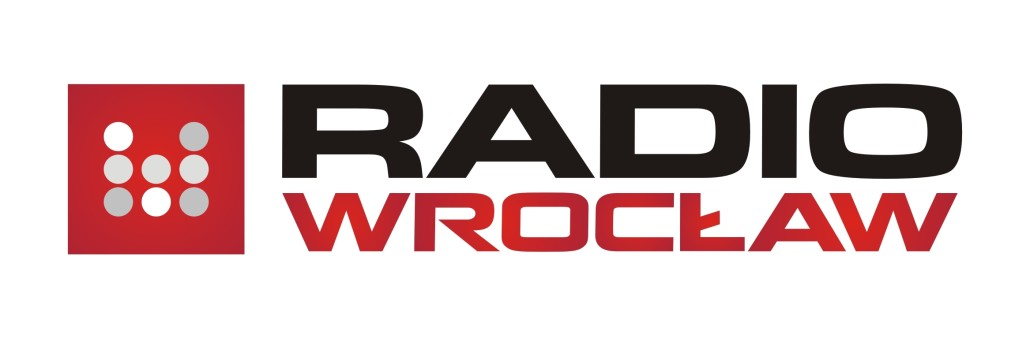 RADIO_Polskie_Radio_