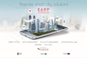 EARP Integration_SmartCities_02